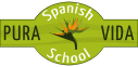 Spanish School Pura Vida | Holidays