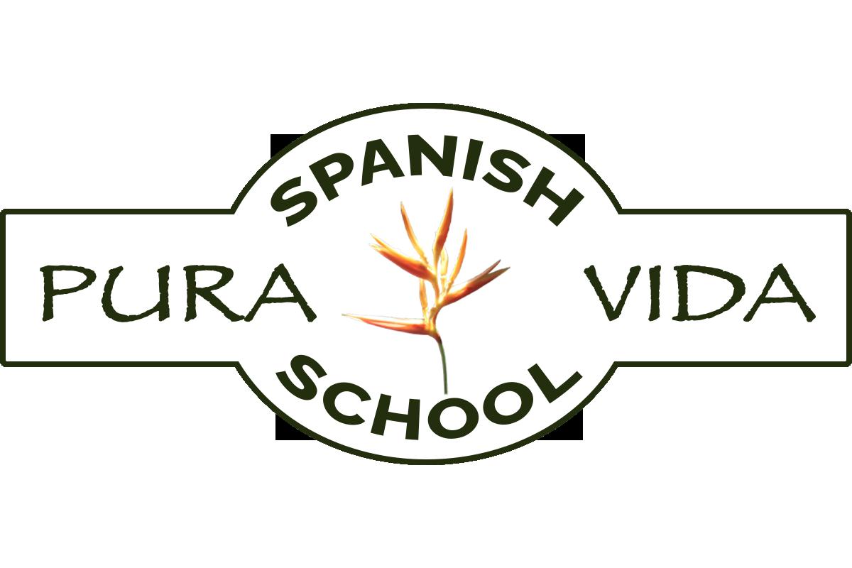 Spanish School Pura Vida   Holidays